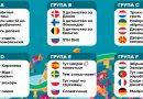 Групи на ЄВРО-2020 очима українців